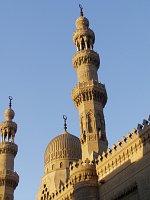 20091207_Minaret