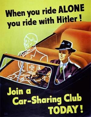 Arulage propaganda