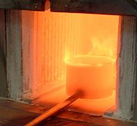 HeatTreatment